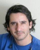 Humberto Muñoz