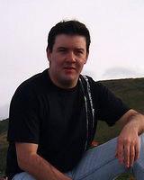 Rodrigo Augosto