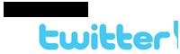 Botón para seguirnos en Twitter